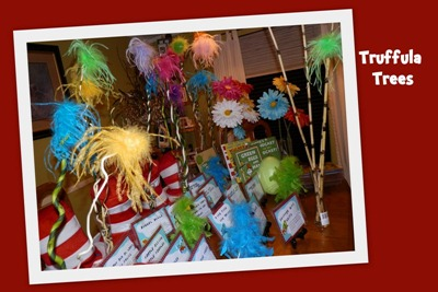 Seuss Baby Shower9