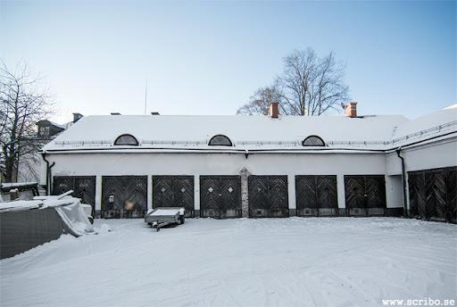 norrlandsgatan-13-1.jpg