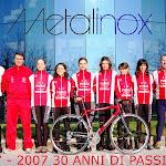 2007 donne.jpg