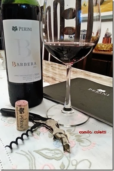 barbera-perini-vinho-e-delicias_thumb[1]