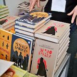 bookforum-2013-11.JPG