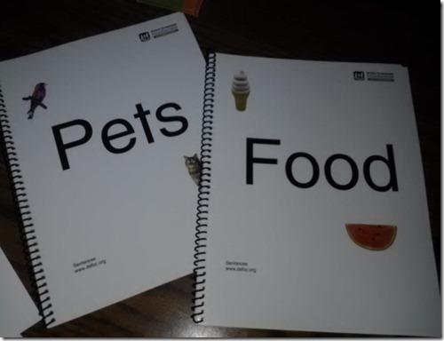 learningprogrambooks