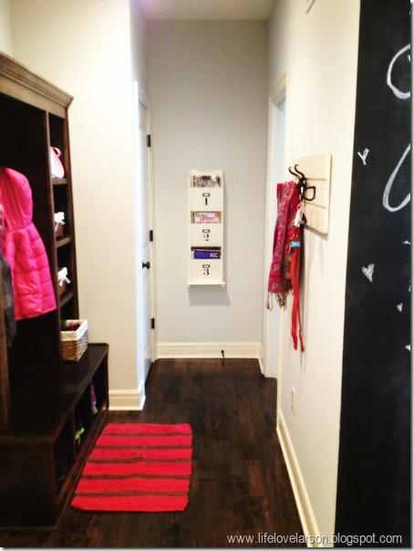 mudroom 1