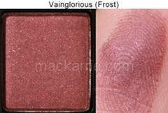c_VaingloriousFrost