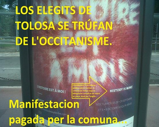 comuna de Tolosa 1