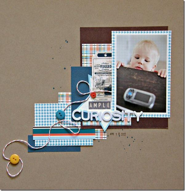 Ample Curiosity_AMcGrew