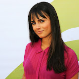 Jordana Brewster 010.jpg