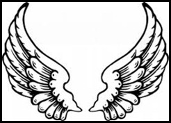 asas 2