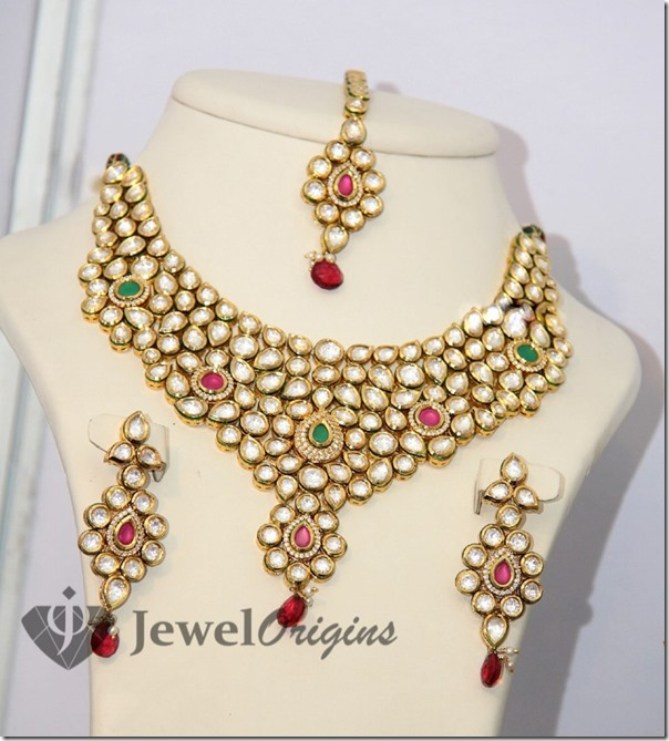 Kundan_Jewellery (2)
