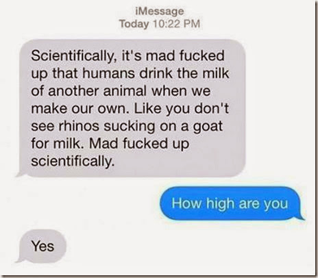 funniest-text-messages-018