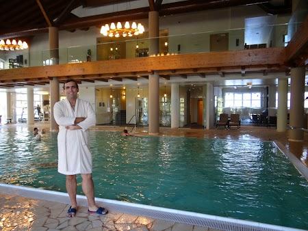 08. Spa la hotel Sport.JPG