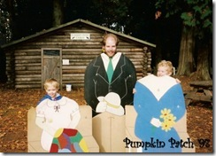 FB pumpkin patch 11