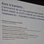 2011 09 15 VIIe Congrès Michel POURNY (197).JPG