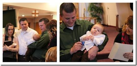 Baptismblogedit13