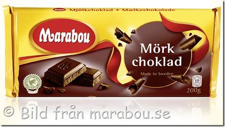 prod_mork_choklad