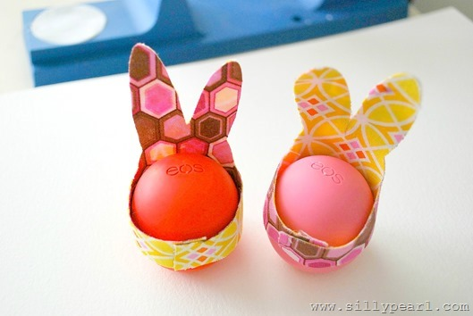 bunny-rabbit-easter-eggs-9