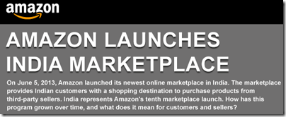 amazon_india_site_launch