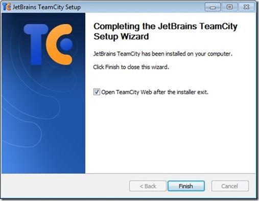 TeamCity-Setup-06