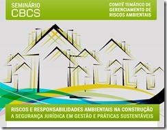 cbcs-noticias-02-01_131112