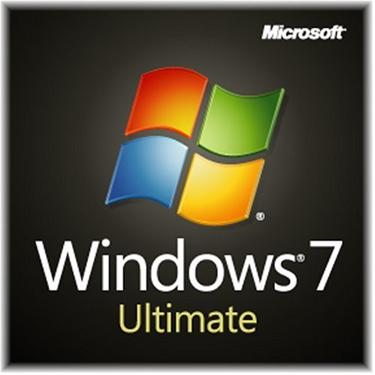 ไขข้อสงสัย Windows 7 32บิต และ 64 บิต แตกต่างกันยังไง (เวอร์ชั่นเข้าใจง่าย)
