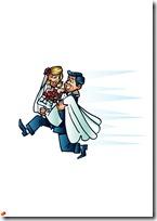 bodas (14)