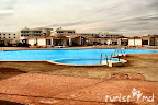 Фото 7 Nefertari Hotel