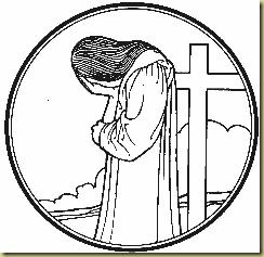 H-47 Easter 4 (Jn 16.16-22)