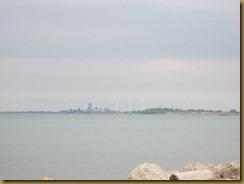 2011-6-10 Lake Erie from Hamburg NY (5)