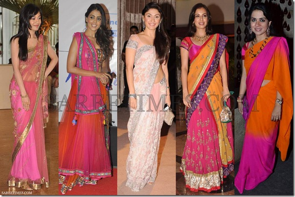 Pink_Bollywood_Saree_Fashion(1)