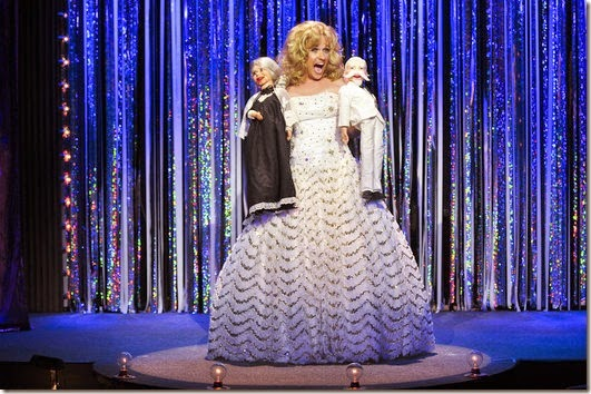 Marty-Thomas---Pageant---The-Musical---stage-USA---2014