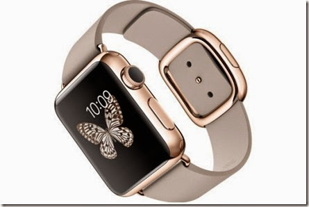 18-apple-iphone-6-apple-watch-100914