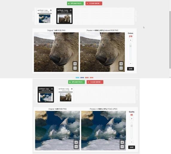optimizilla-compressione-immagini