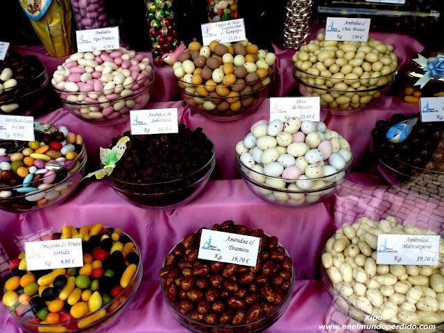 almendras-con-chocolate-lisboa.JPG