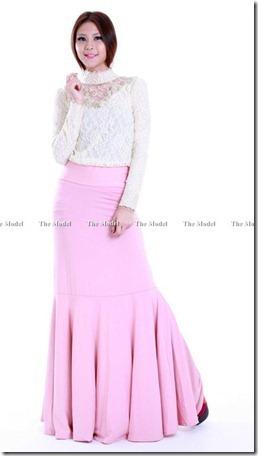skirt700peach