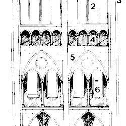 032 Desarrollo vertical de interior gótico.jpg