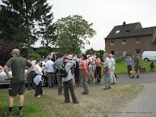 2009-Trier_106.jpg