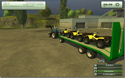 transport-trailer-fs2013