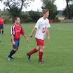 Aszód FC - Valkói KSK 2012-09-16