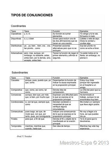 conjunciones-prof-t-texidor