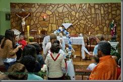 Igreja São Judas Tadeu - Patrocínio-MG - Paróquia São Damião de Molokai - DSC03120 (1024x680)