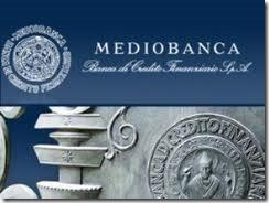 obbligazione-mediobanca-carattere-2013
