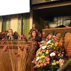 Sessão da CF 2011