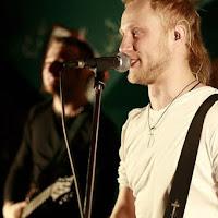 """Thumbnail image for Фліт: """"Всі, хто любить рок-н-рол, – це наша аудиторія"""""""