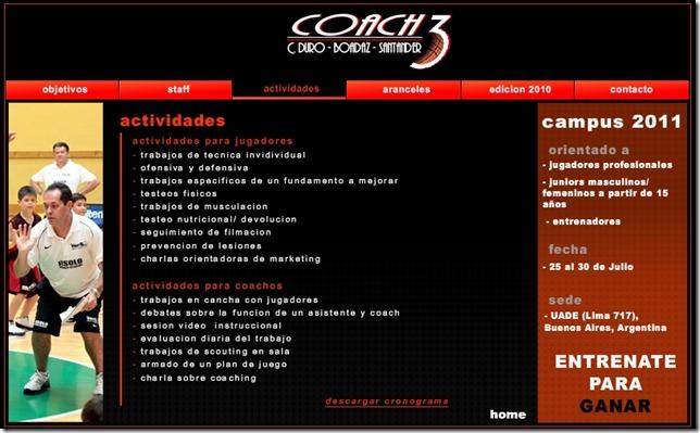 CLINICA_COACH_3