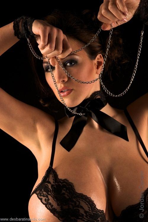 jordan carver linda sexy sensual peitos tits big tits desbaratinando (3)