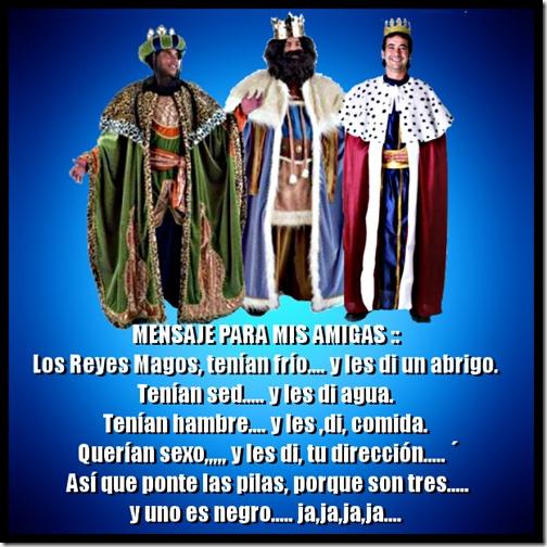los reyes magos tenian frio (2)