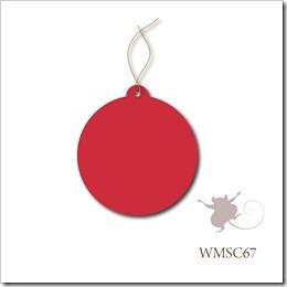 WMS-67