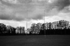 Spring-Fields-2