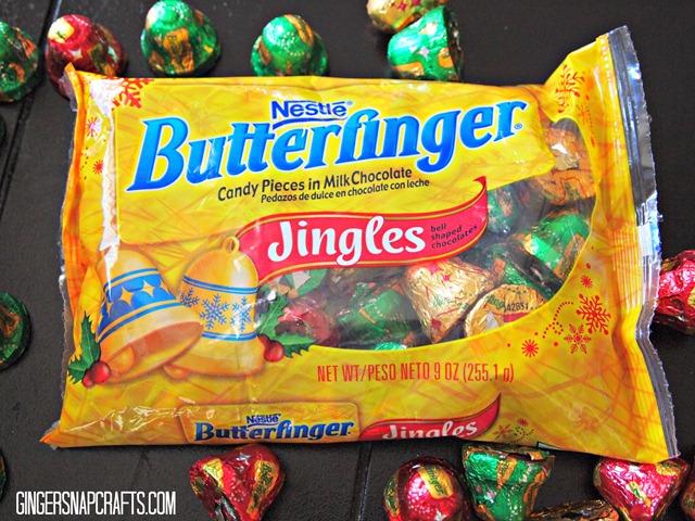butterfinger jingles