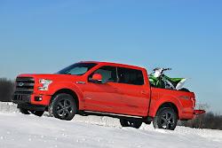 Ford-F-150-7%25255B2%25255D.jpg